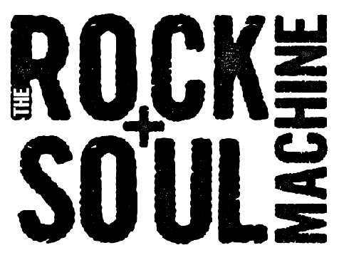 Rock and Soul Machine