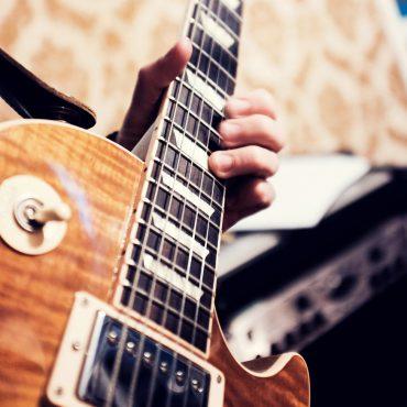 guitar-solo