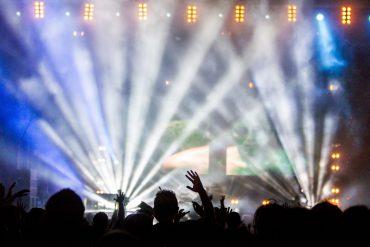 stage-lights